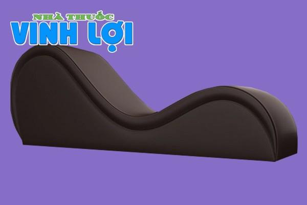 Nguồn gốc ghế tantra từ Tây Ban Nha