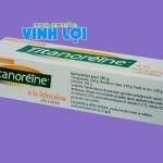 Thuốc trị bệnh trĩ Titanoreine lừa đảo?