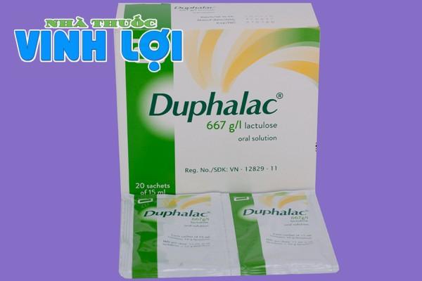 Duphalac 667g