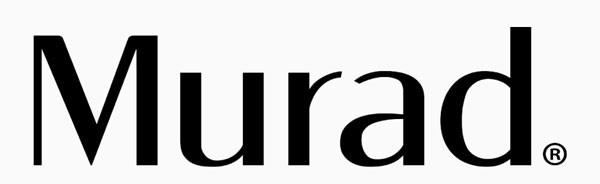 Murad được sáng lập năm 1980 bởi Howard Murad- một dược sĩ, tiến sĩ da liễu người Mỹ