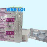 Giá thuốc Siloflam