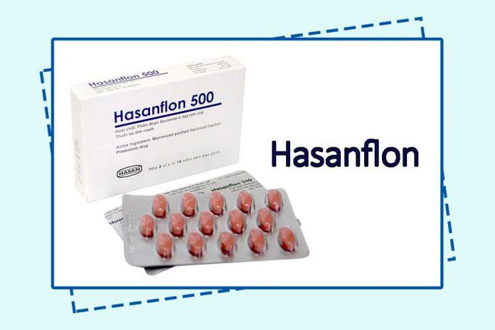 Hasanflon