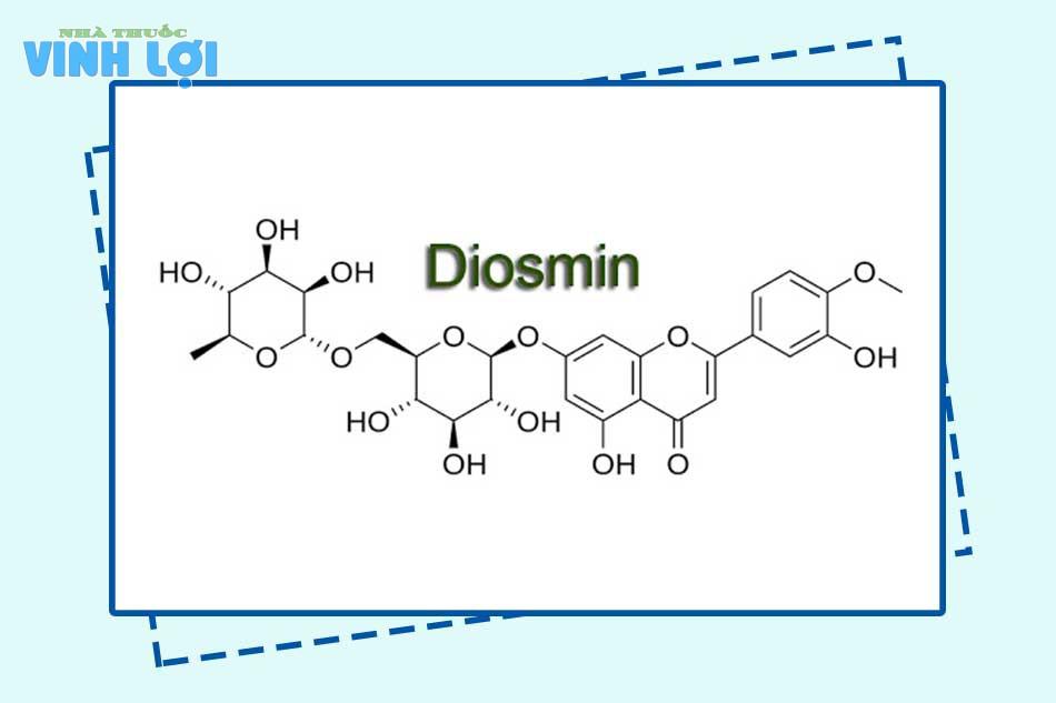 Thông tin tham khảo thêm về thuốc Hasanflon