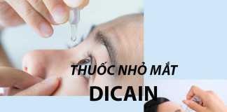 Dicain