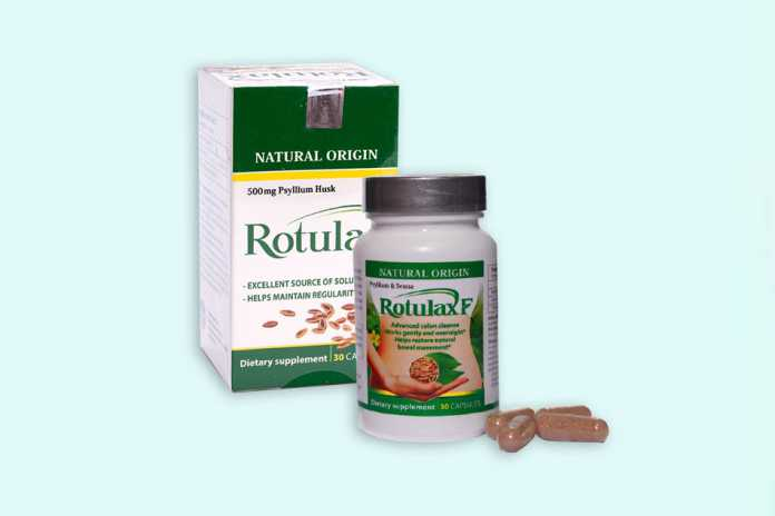 Rotulax