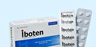 Iboten