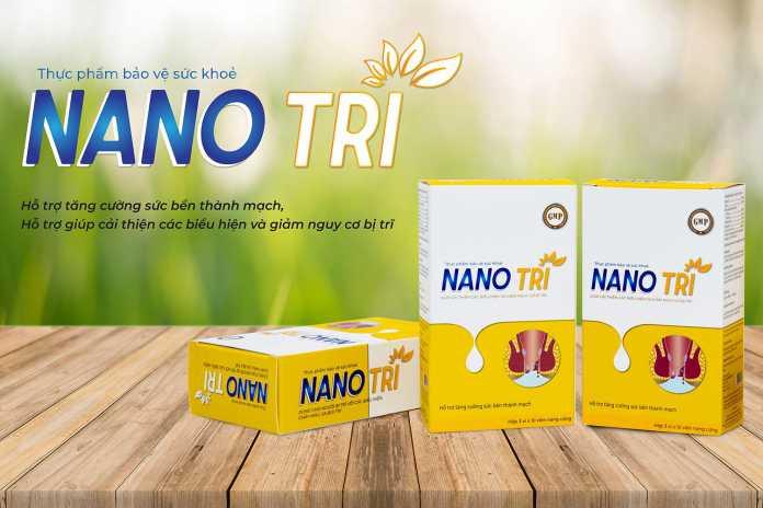 Nano Tri